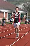 2007-04-09 10 Lewes 10k Finish SB