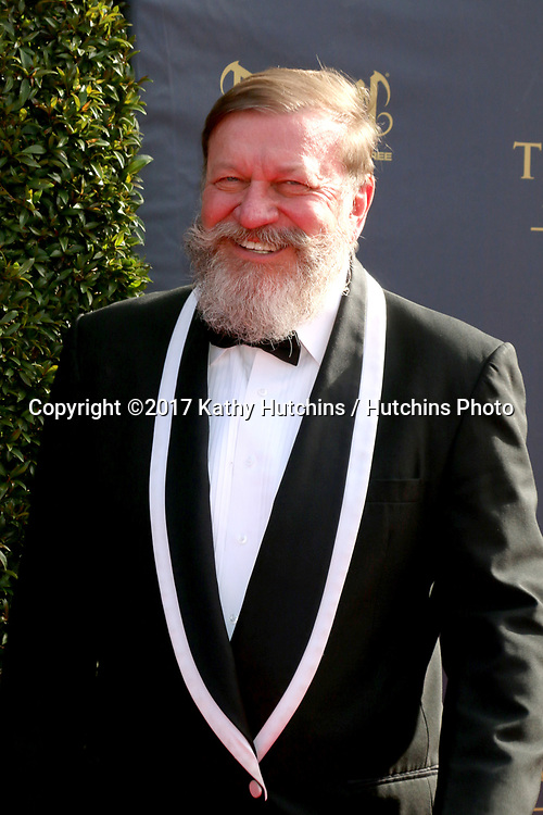 LOS ANGELES - APR 28:  Masters of Illusion Guest at the 2017 Creative Daytime Emmy Awards at the Pasadena Civic Auditorium on April 28, 2017 in Pasadena, CA