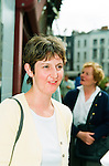 Newsfile Archive negatives roll 2206 19/8/99<br /> Vox Pop<br /> <br /> Picture: Fran Caffrey www.newsfile.ie