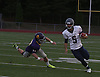 Marshfield-Newport Football