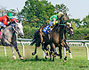 Diana's Vendetta winning at Delaware Park on 9/15/16