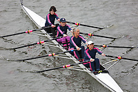 Crew: 213   Twickenham RC   W.Mas.4x- (E)<br /> <br /> Veterans' Head of the River Race 2018<br /> <br /> To purchase this photo, or to see pricing information for Prints and Downloads, click the blue 'Add to Cart' button at the top-right of the page.