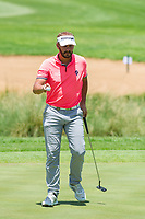 Joost Luiten (NED) during the 3rd round at the Nedbank Golf Challenge hosted by Gary Player,  Gary Player country Club, Sun City, Rustenburg, South Africa. 16/11/2019 <br /> Picture: Golffile | Tyrone Winfield<br /> <br /> <br /> All photo usage must carry mandatory copyright credit (© Golffile | Tyrone Winfield)