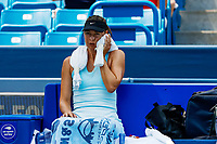 AUG 14 Western & Southern Open - Day 5