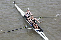Crew: 80   SPS-PARISH    St Pauls School Boat Club    Op J18 2- Champ <br /> <br /> Pairs Head 2017<br /> <br /> To purchase this photo, or to see pricing information for Prints and Downloads, click the blue 'Add to Cart' button at the top-right of the page.