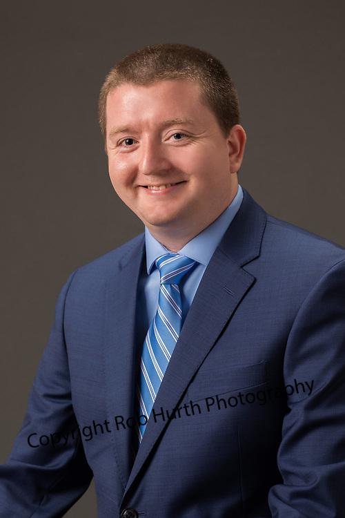 Ryan Nutter