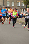 2017-10-22 Cambridge10k 65 JH