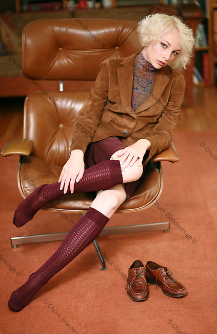 legale Socks Fashion Accessories Photography