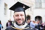 Phil-graduation