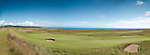 Royal Dornoch Links.Pic Kenny Smith, Kenny Smith Photography.6 Bluebell Grove, Kelty, Fife, KY4 0GX .Tel 07809 450119,