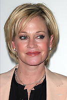 Melanie Griffith<br /> 2004<br /> Photo By John Barrett/CelebrityArchaeology.com<br /> <br /> http://CelebrityArchaeology.com