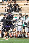 San Diego, CA 05/25/13 - Robert Sweeney  (Carlsbad #11)