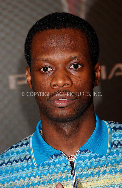 WWW.ACEPIXS.COM . . . . .....May 16, 2007. New York City,....Musician Pras attends Maxim's 8th Annual Hot 100 Party held at the Gansevoort Hotel...  ....Please byline: Kristin Callahan - ACEPIXS.COM..... *** ***..Ace Pictures, Inc:  ..Philip Vaughan (646) 769 0430..e-mail: info@acepixs.com..web: http://www.acepixs.com