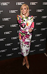 "Jane Krakowski attends the Broadway Opening Night of  ""Kiss Me, Kate""  at Studio 54 on March 14, 2019 in New York City."