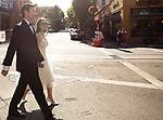 072719 Samantha and Brad