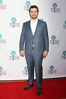 "PALM SPRINGS - JAN 3:  Austin Swift at the PSIFF ""Cover Versions"" Screening at Camelot Theater on January 3, 2018 in Palm Springs, CA"