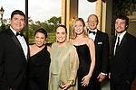 Deaton Family Photo