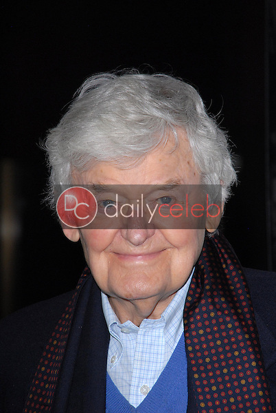 "Hal Holbrook<br /> at the ""Promised Land"" Los Angeles Premiere, DGA, Los Angeles, CA 12-06-12<br /> David Edwards/DailyCeleb.com 818-249-4998"