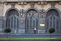 Madrid - Ministerio de Educacion y Ciencia