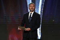 LOS ANGELES - JUNE 2: Philip Rosenthal appears on the Critics' Choice Real TV Awards at the Beverly Hilton on June 2, 2019 in Beverly Hills, California. (Photo by Willy Sanjuan/PictureGroup)