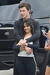 PRIME! Shawn Mendes & Camilla Cabello