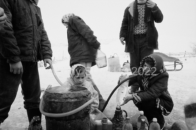Certeze, Maramures<br />