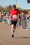 2014-03-16 Colchester Half 34 PT