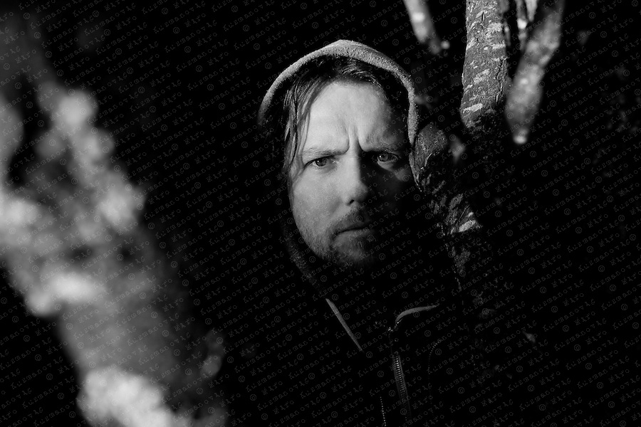 Filip Remunda is a Czech film director, cinematographer and producer.