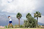 2015 MW W Golf