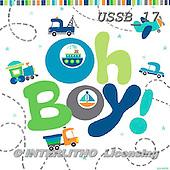 Sarah, BABIES, BÉBÉS, paintings+++++BabyOh Boy-12-A-1,USSB17,#B# ,everyday