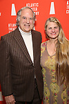 """Stewart F. Lane and Bonnie Comley attends the Atlantic Theater Company """"Divas' Choice"""" Gala at the Plaza Hotel on March 4, 2019 in New York City."""