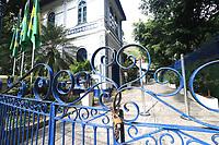 06/06/2020 - ABERTURA DE PONTOS TURISTICO NO RIO DE JANEIRO-RJ