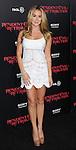 Alexa Vega at the Los Angeles premiere of Resident Evil Retribution, at Regal Cinemas LA. LIVE, Los Angeles CA. September 12, 2012