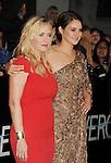 Divergent - World Premiere 3-18-14