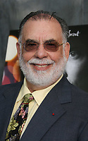 Francis Ford Coppola<br /> 2009<br /> Photo By Russell EInhorn/CelebrityArchaeology.com