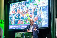 Tour of Britain 2018 Launch - 05 June 2018