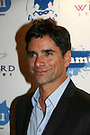 John Stamos - GH and Bway's Bye Bye Birdie  at the Fame-Wall World Premiere Launch Party and Inaugural Portrait Unveiling Honoring John Stamos currently starring in Broadway's Bye, Bye Birdie on September 10, 2009 at Trattoria Dopo Teatro, NYC - now Home of New Fame-Wall, NYC. Fame-Wall salutes those who have inspired people and made a significant impact through the world of art and entertainment. (Photo by Sue Coflin/Max Photos)