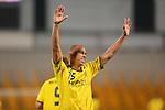 Jorge Wagner (Reysol), MAY 22, 2013 - Football /Soccer : AFC Champions League Round of 16 2nd leg match between Kashiwa Reysol 3-2 Jeonbuk Hyundai Motors at Hitachi Kashiwa Stadium, Chiba, Japan. (Photo by AFLO SPORT)