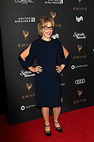 LOS ANGELES - SEP 15:  Jackie Hoffman at the 69th Primetime Emmy Awards Performers Nominee Reception at the Wallis Annenberg Center for the Performing Arts on September 15, 2017 in Beverly Hills, CA
