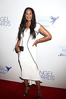 LOS ANGELES - SEP 13:  Beverly Johnson at the Project Angel Food Awards Gala at the Garland Hotel on September 13, 2019 in Los Angeles, CA