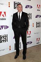 LOS ANGELES - FEB 1:  Jean-Marc Vallee at the 69th Annual ACE Eddie Awards at the Beverly Hilton Hotel on February 1, 2019 in Beverly Hills, CA