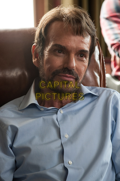 BILLY BOB THORNTON as Larsen McCredle in Warner Bros. Pictures,' Home Box Office's and RatPac-Dune Entertainment's comedy &quot;ENTOURAGE,&quot; a Warner Bros. Pictures release.<br /> *Filmstill - Editorial Use Only*<br /> CAP/NFS<br /> Image supplied by Capital Pictures