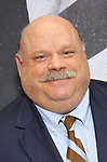 "Kevin Chamberlin attends the Broadway Opening Night Performance for ""Beetlejuice"" at The Wintergarden on April 25, 2019  in New York City."