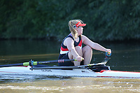 Race: 11  W.IM3.1x  [90]Gloucester RC - GLR-Chadwick vs [91]Exeter RC - EXE-Wood<br /> <br /> Gloucester Regatta 2017 - Sunday<br /> <br /> To purchase this photo, or to see pricing information for Prints and Downloads, click the blue 'Add to Cart' button at the top-right of the page.