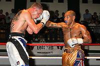 Boxing 2010-10