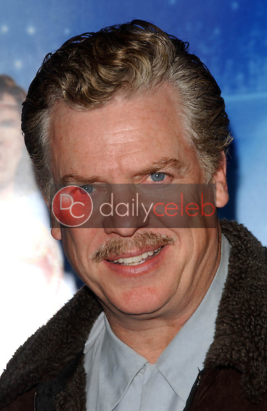 Christopher McDonald<br />