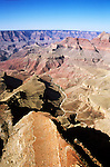 AZ, Grand Canyon National Park, Arizona, Colorado River view..Photo Copyright: Lee Foster, lee@fostertravel.com, www.fostertravel.com, (510) 549-2202.azgran239