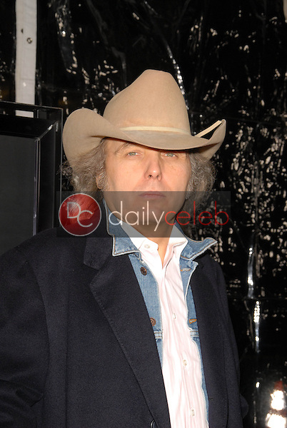 """Dwight Yoakam<br /> at the """"Crazy Heart"""" Los Angeles Premiere, Acadamy of Motion Picture Arts and Sciences, Beverly Hills, CA. 12-08-09<br /> David Edwards/DailyCeleb.com 818-249-4998"""