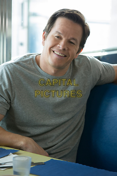 Ted 2 (2015) <br /> Mark Wahlberg<br /> *Filmstill - Editorial Use Only*<br /> CAP/KFS<br /> Image supplied by Capital Pictures