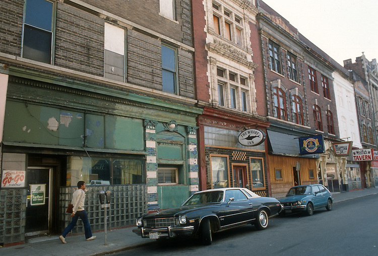 1980 January ..Conservation.Downtown West (A-1-3)..GRANBY STREET...NEG#.NRHA#..
